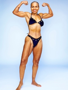 Ernestine-Shepherd+74+year+old+body+builder